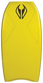 NMD BODYBOARDS BEN PLAYER Tech NRG Core - 2013/14 Model