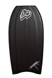 4PLAY BODYBOARDS Blueprint  Thermo Flex Core (TFX) - 2013/14 Model