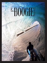 LE BOOGIE ISSUE 13