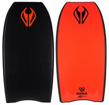 NMD BODYBOARDS Ben Player NRG+ Core - 2015/16 Model