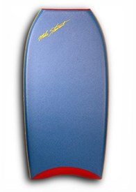Science Bodyboards Style Loaded Polypro Core - 2013/14 Model