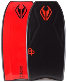 NMD BODYBOARDS Ben Player PFS-2 Polypro Core - 2016/17 Model