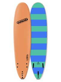 CATCH SURF Odysea Log 9'0  Tri Fin 2017/18 Model - Assorted Colours