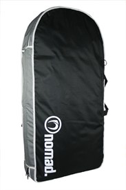 NOMAD GLOBAL PADDED 4 BOARD BODYBOARD BAG