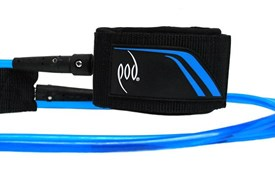 Pod Blue Series Leg Rope