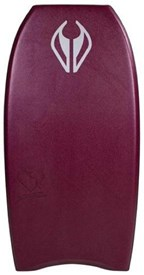 NMD BEN PLAYER NRG Core Bodyboard - 2013/14 Model
