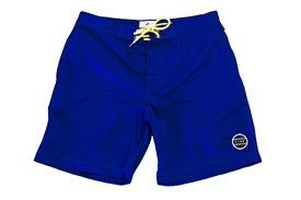 ZION WETSUITS Crisp'n Hues Stretch Boardshorts