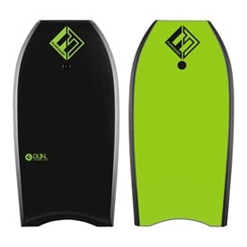 FUNKSHEN BODYBOARDS Dual PE Core - 2017/18 Model