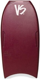 VS BODYBOARDS Joe Clarke Motion NRG Core Bodyboard - 2013/14 Model
