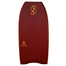 Science Bodyboards Launch PE Core - 2014/15 Model