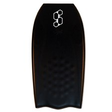 Science Bodyboards Style Ltd Delta Tail Polypro Core - 2014/15 Model