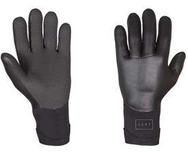 Agent Eighteen Wetsuits Special Ops 2.5mm Gloves - 2015 Winter Range