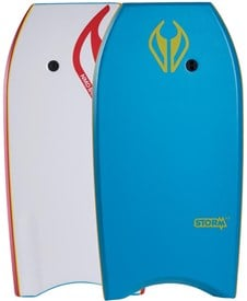 NMD BODYBOARDS STORM EPS Core - 2017/18 Model