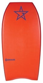 Stealth Bodyboards Grenade PE Core - 2015/16 Model