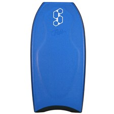 Science Bodyboards Tom Rigby Ltd Polypro Core - 2014/15 Model