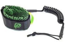 4PLAY Large Bicep Leash