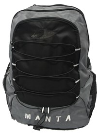MANTA BODYBOARDS CUBE BACKPACK
