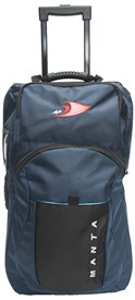 MANTA BODYBOARDS TRAVELLER CARRY ON BAG
