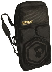 Pride Travel Bag 3 Board Travel Bag