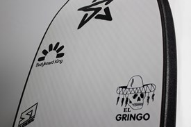 Bodyboard King Exclusive Boards