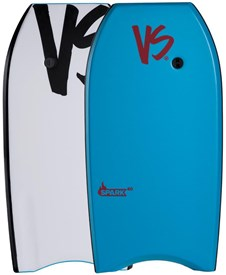 VS BODYBOARDS Spark EPS Core Bodyboard - 2016/17 Model