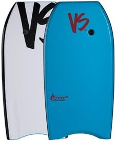 VS BODYBOARDS Spark EPS Core Bodyboard - 2017/18 Model