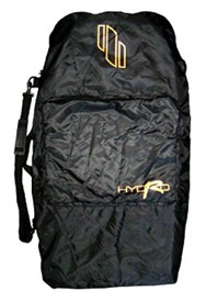 HYRDO Lite Single Boardbag