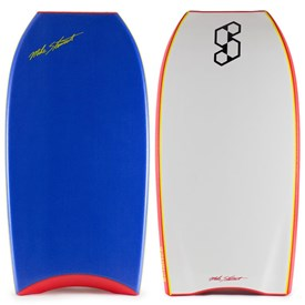 SCIENCE BODYBOARDS Style Classic PE Core - 2016/17 Model