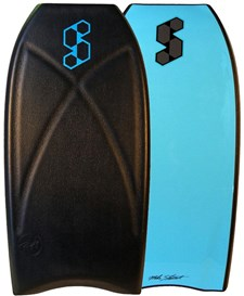 Science Bodyboards Tom Rigby Mini Rig Junior PE Core - 2015/16 Model
