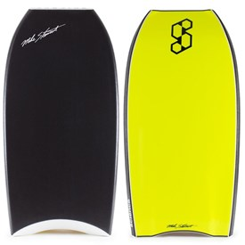 SCIENCE BODYBOARDS Style Loaded Polypro Core - 2016/17 Model