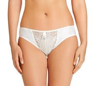 Pleasure State VIP (DD-G Cup) Penelope Jane Mini Brief