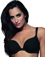Pleasure State My Fit V-Bra Plunge Bra - B to G Cup
