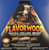Flavorwood BBQ Grilling Smoke