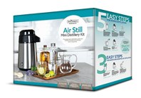 Still Spirits Turbo Air Still Package Deal