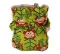 BABY BEEHINDS-MAGIC-ALLS MULTI-FITS-SMOOTH-V2-MONKEY FUN