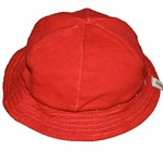 Cotton Sun Hats - Kids Size - 58 cm circumference