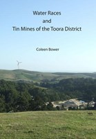 Water Races and Tin Mines of the Torra District