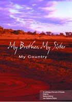 My Brother, My Sister, My Country