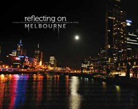 Reflecting on Melbourne