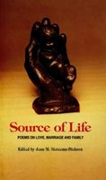 Source of Life