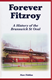 Forever Fitzroy