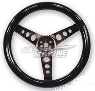 Steering Wheel Covico Stainless SALE
