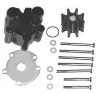Mercruiser Sierra S18-3150 Water Pump Kit 46-807151A14