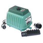 Resun LP100 Air Pump