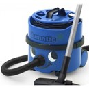 Numatic Junior PSP180 Dry Commercial Vacuum Cleaner