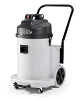 Numatic NDD900A Fine Dust Twin Motor Commercial Vacuum Cleaner