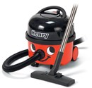 Numatic Henry HVR200 Dry Commercial Vacuum Cleaner