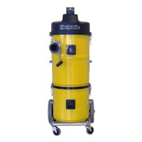 Numatic SSIVD752 Swarf and Coolant Industrial Vacuum Cleaner
