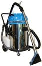 Aussie Pumps VL450 Commercial Carpet Extractor