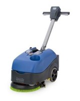Numatic TT1840 40cm Electric Rotary Floor Scrubber